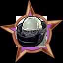 File:Badge-2854-1.png
