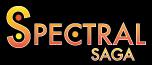 Spectral Saga Wiki