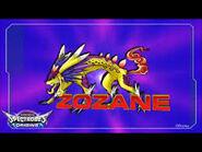 Zozane1