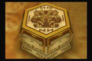Spectrobes Origins (Wii) Walkthrough Part -28- Playthrough - YouTube127