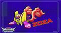 Thumbnail for version as of 16:26, November 20, 2011