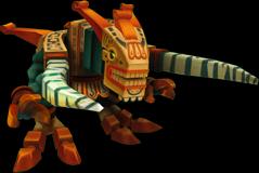 Origins mayarex clean