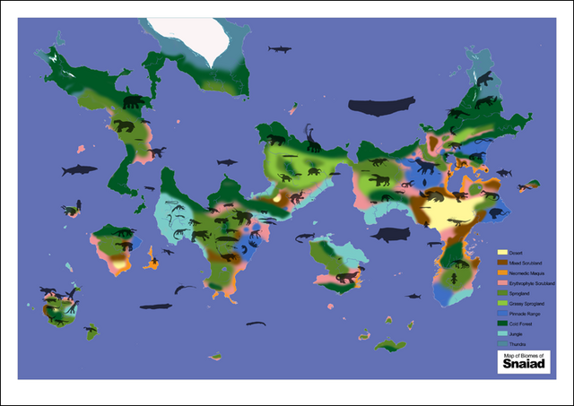 File:Sndmapbiomess.png