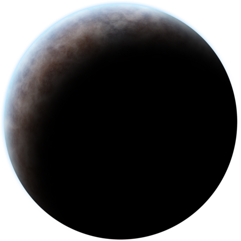 File:Planet link.png
