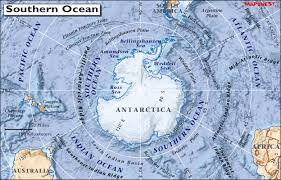 File:Southern Ocean.jpeg