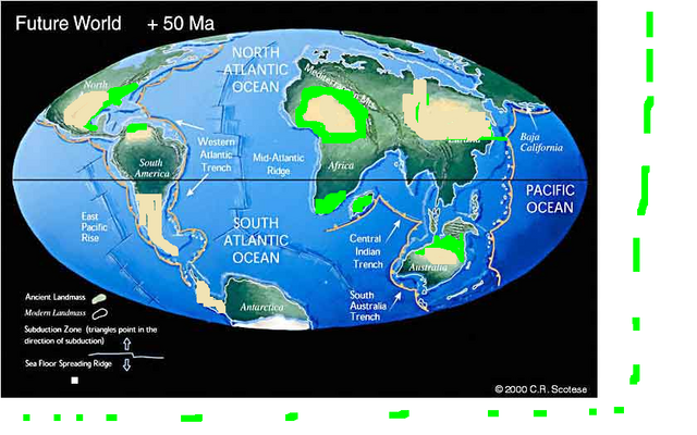 File:50 million years.PNG