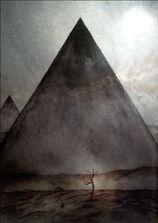 Qupyramid
