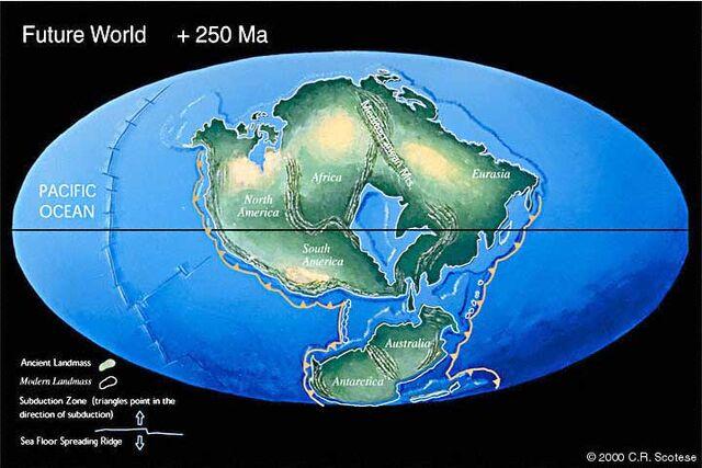 File:Pangea-ultima-scotese.jpg