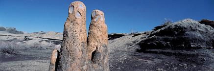 File:Main central desert.jpg