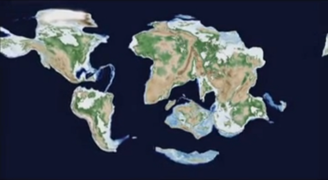File:World Map 210 MYF.png