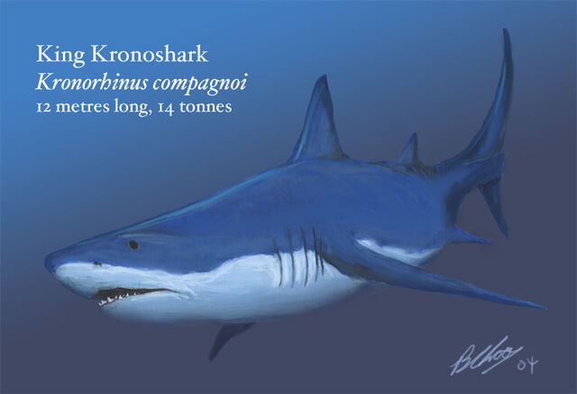 File:Kronoshark1.jpg