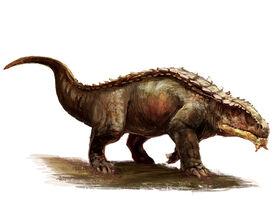 Skull island dinosaur by paultobin-d4st689