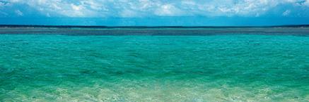 File:Shallow seas.jpg