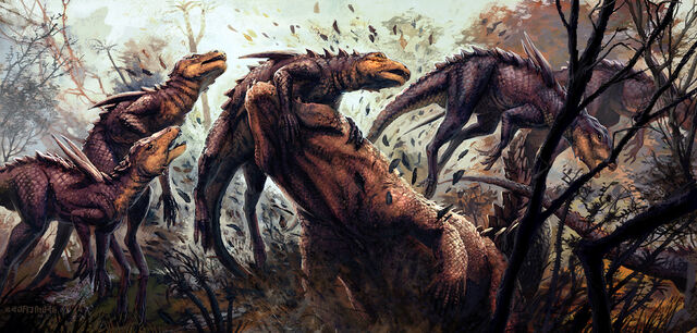 File:1236192885 New Dino Attack web.jpg