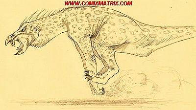 File:Wascallyrhyncoraptor.jpg