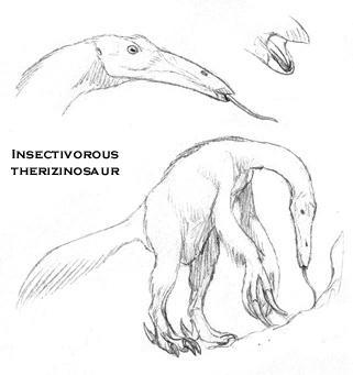 Anteatersaurus