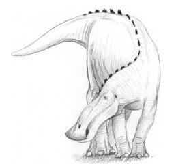 File:Villepampasaurus.jpg