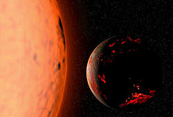 File:250px-Red Giant Earth warm.jpg