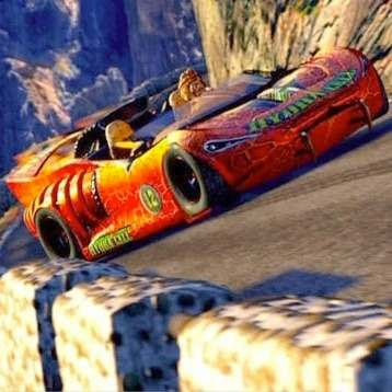 File:Hydra-Cell Rally Car.jpg