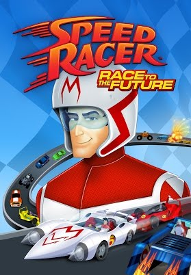 File:Speed Racer Race to the Future dvd cover.jpg