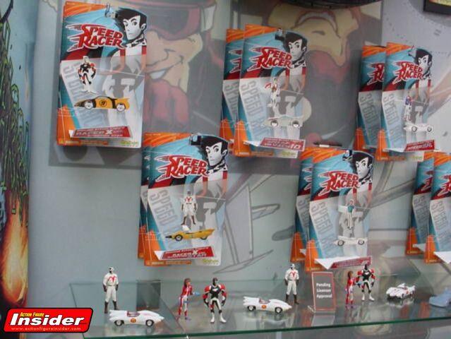 File:Speed Racer Lives SDCC Toy 8.jpg