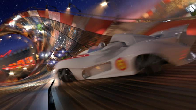 File:Speed racer still main page.png