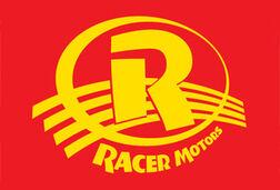 Speed racer motors