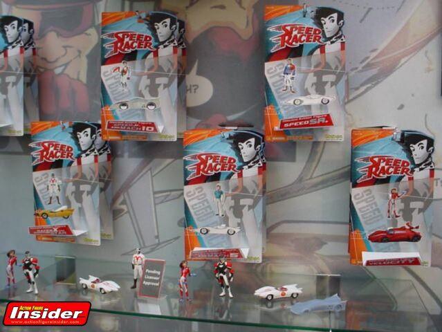 File:Speed Racer Lives SDCC Toy 7.jpg