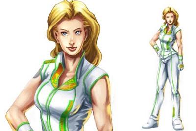 File:Sam Storm-SpeedRacer-Game.jpg
