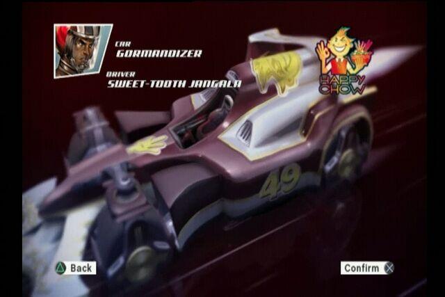 File:Gormandizer-SpeedRacer-Game.JPG