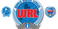 World Racing League