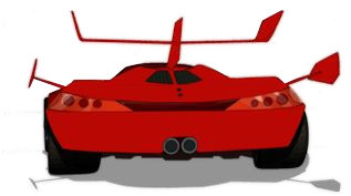 File:Velocity vehicle rear SRL.png