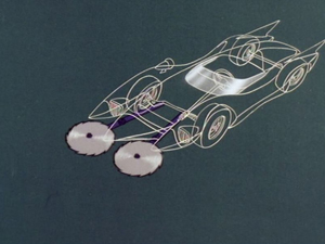 File:Mach5 buttonc.jpg