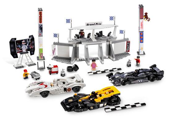File:LegoGrandPrixRace1.jpg