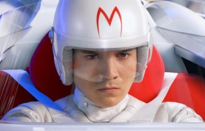 File:Speed Racer live-action.png