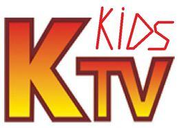 KTV Kids