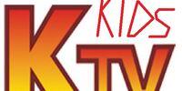 Kids KTV