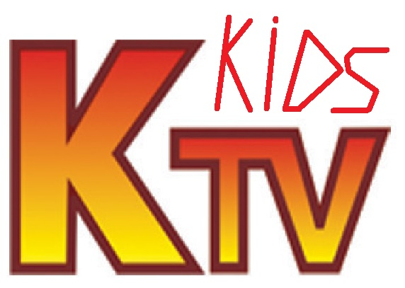 File:KTV Kids.jpeg