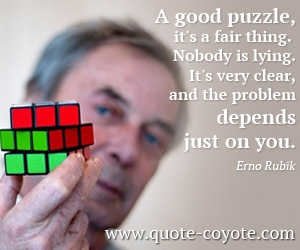 File:Erno-rubiks-quotes-5.jpg