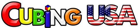 File:Cubinglogowide.jpg