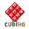 File:CanadianCUBING logo.jpg