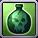 Poisonno5