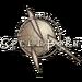 Spellbornlogo-1