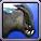 Hyenaavatar
