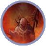 Файл:WrathguardButton.png