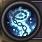 Ghostreach