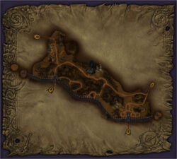 MAP brightvale