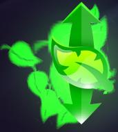 File:PlantSpellVerticalTile.png