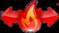 FireHorizontalTile.png
