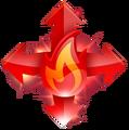 FireSpellFourWayTile.png